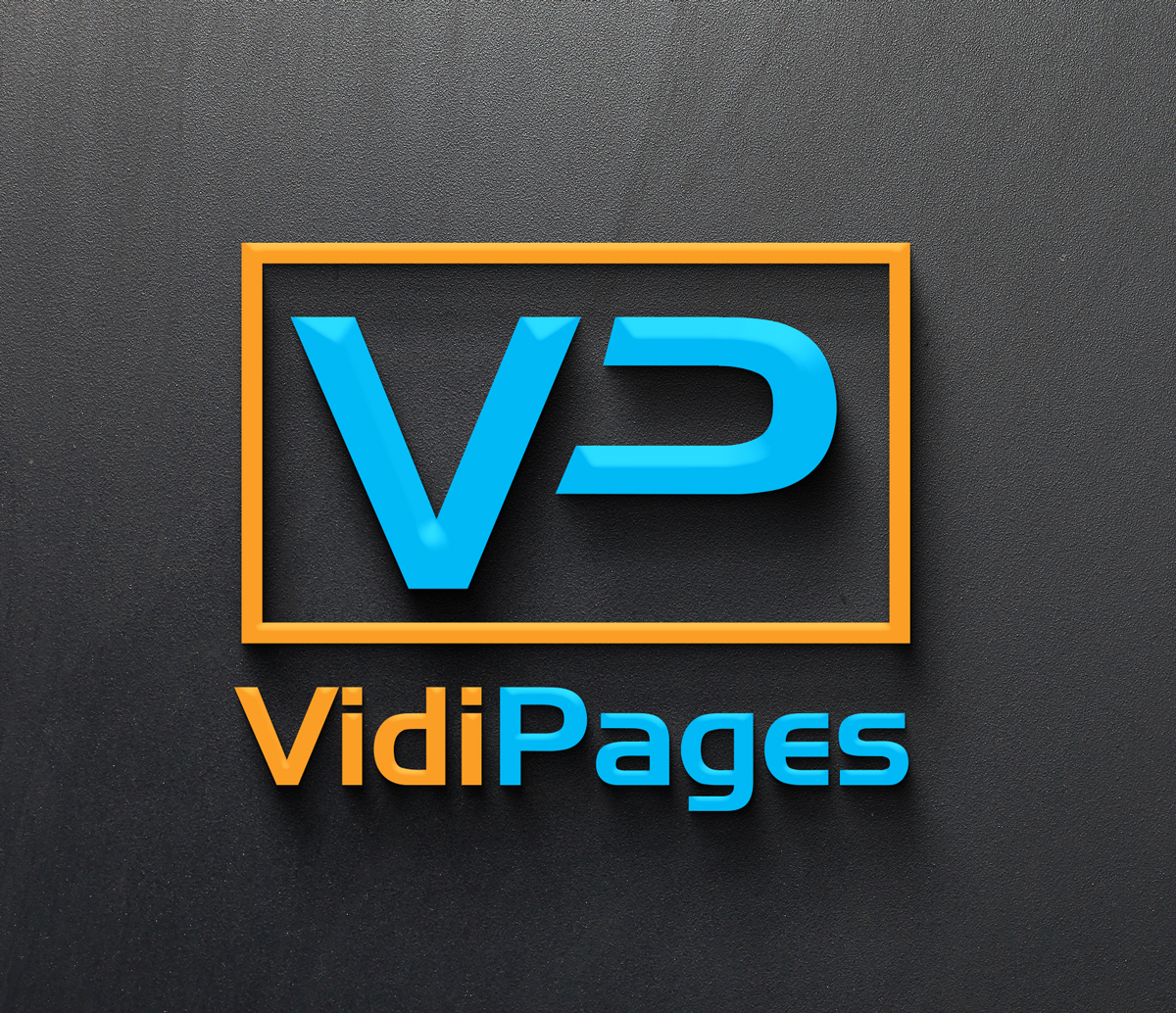 VidiPages