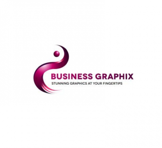 Business Graphix