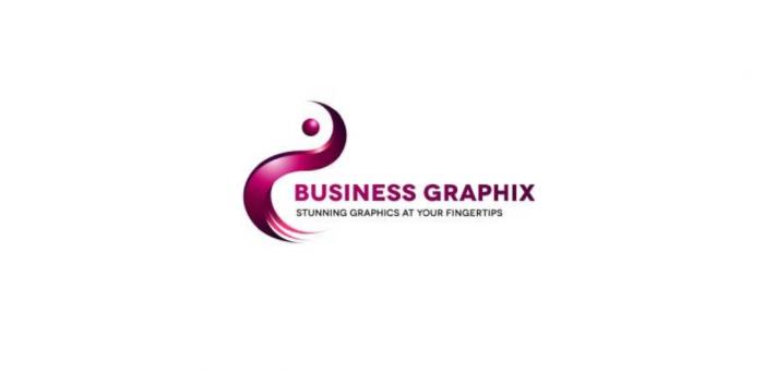 Business Graphix