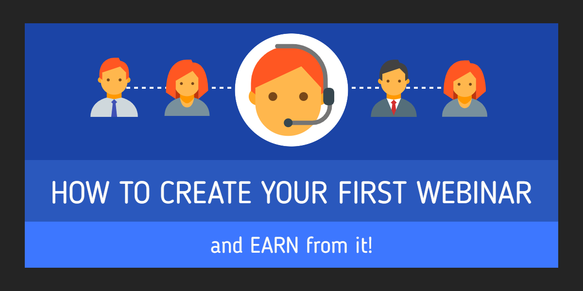 HOW-TO-CREATE-YOUR-FIRST-WEBINAR