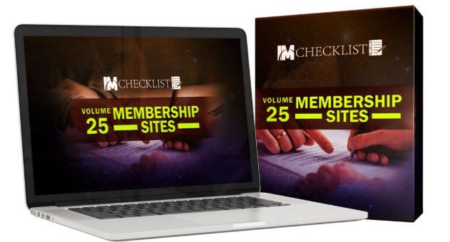 18 Insider Secrets to Create a Membership Website to Earn Passive Income