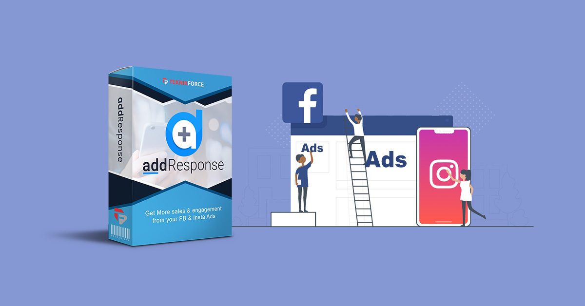 responding-to-negative social-media-posts